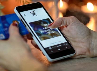 Optimisation SEO pour site e-commerce