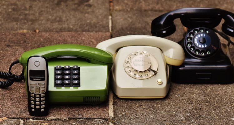 externaliser son standard téléphonique