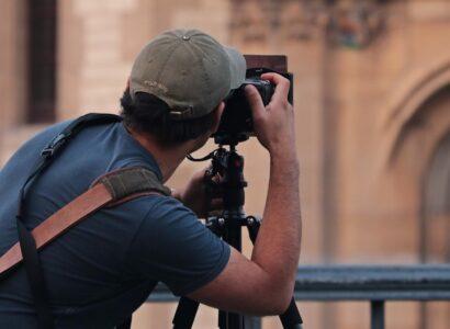 photographe immobilier