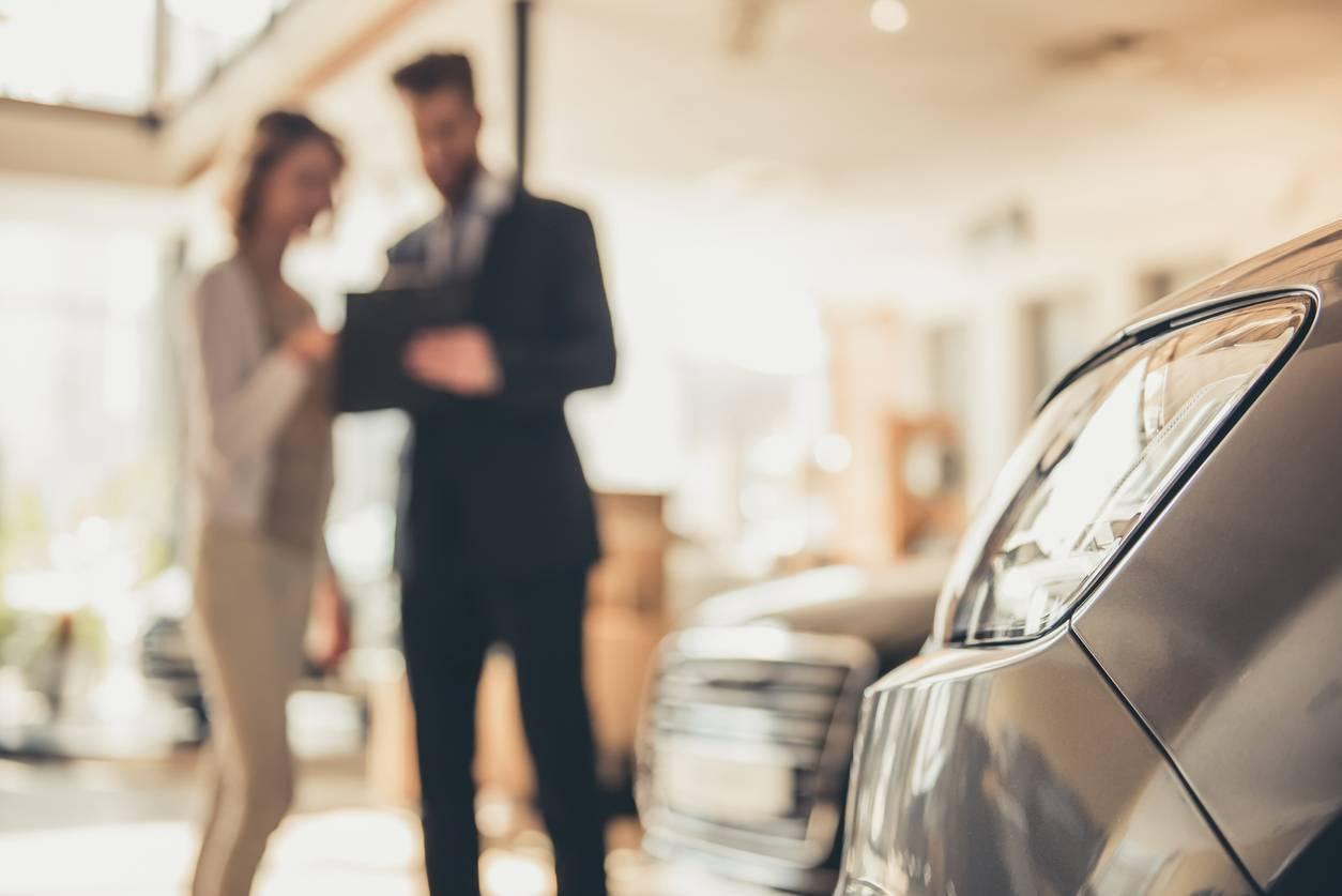 achat voiture mandataire auto concessionnaire véhicule neuf