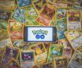 Pokémon Émeraude : le cinquième jeu de la série sur Game Boy Advance