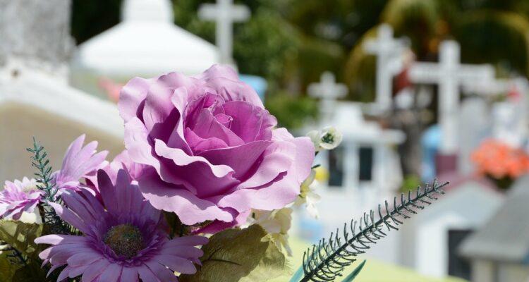 prix enterrement