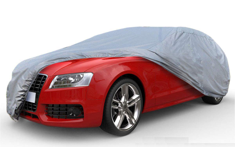 protection voiture