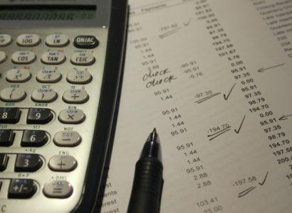 remboursements CPAM
