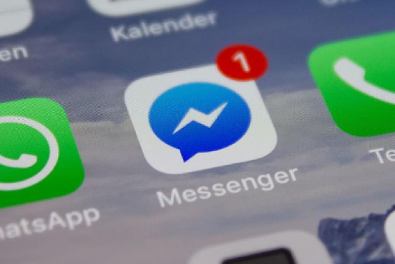 Comment rencontrer des gens sur Facebook, faire une rencontre de célibataire
