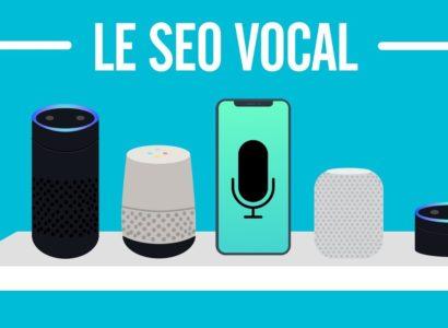 seo vocal