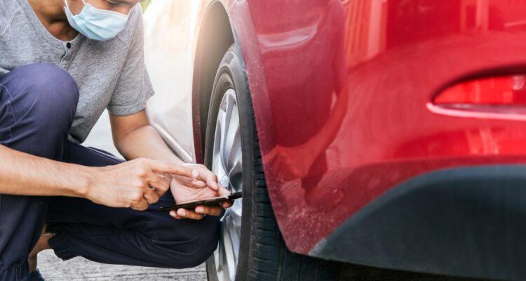 souscrire assurance automobile