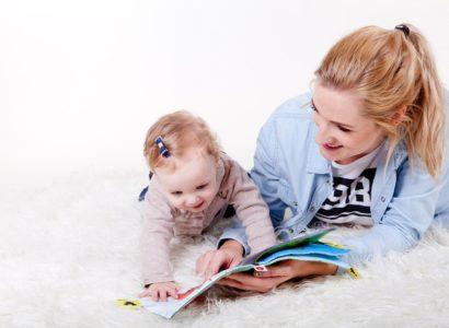 tarif baby-sitter