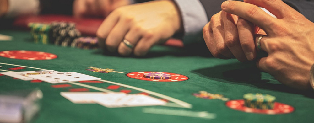 test Wild Sultan Casino