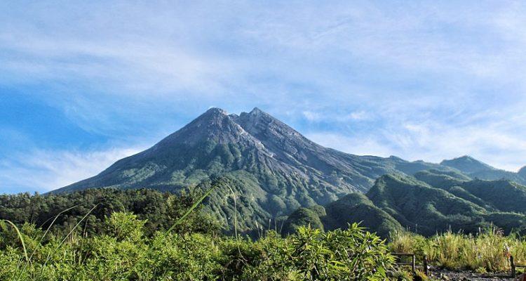 visite Indonesie