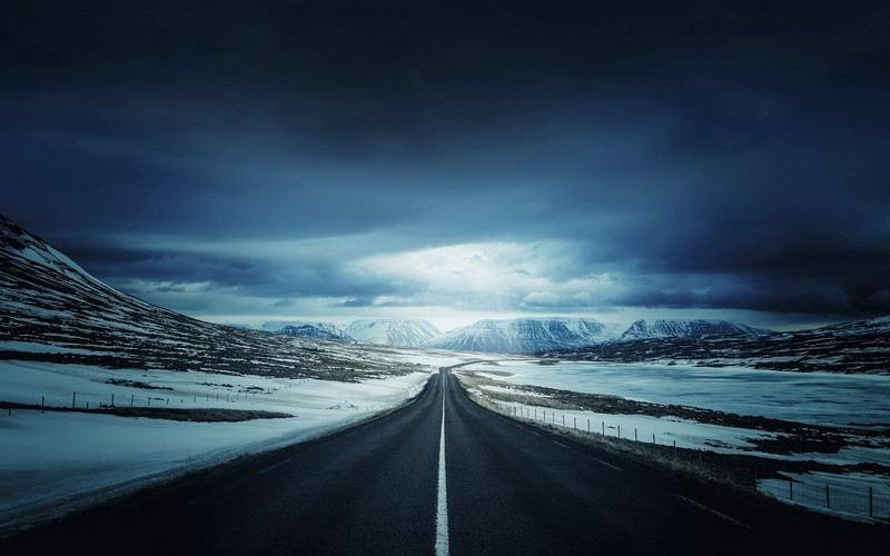 Voyage en Islande pas cher
